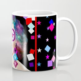 Marilyn Modern *Star Collection* Coffee Mug