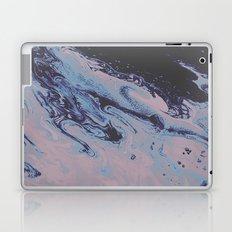 Cold Shoulder Laptop & iPad Skin