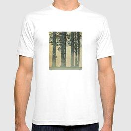 Fennario (1) T-shirt