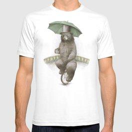 Frederick T-shirt