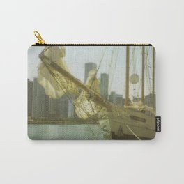 Windy Carry-All Pouch