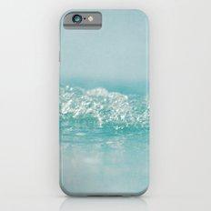 ocean 2242 iPhone 6s Slim Case