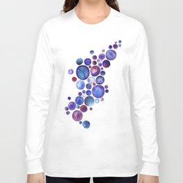 Effervescent Long Sleeve T-shirt