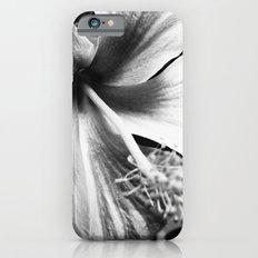 Life Slim Case iPhone 6s