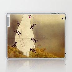 i m p i a n t a t o Laptop & iPad Skin