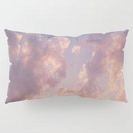Skies Pillow Sham