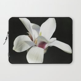 Becoming Laptop Sleeve