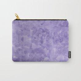 Saturdaze Carry-All Pouch