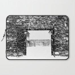 Gates Laptop Sleeve