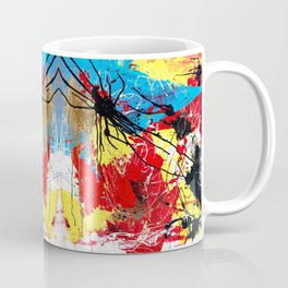 Heartthrob Coffee Mug