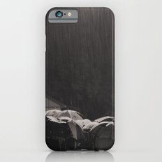Drip Proof iPhone 6s Slim Case