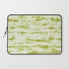 Stratus Moss Green Laptop Sleeve