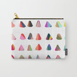 Get Your Funk On #society6 #decor #buyart Carry-All Pouch