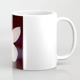 Magnolia in Bloom, 2 Coffee Mug