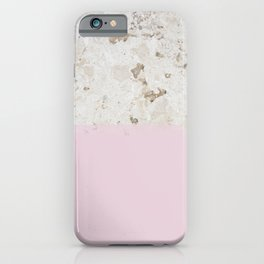 Redux V iPhone Case