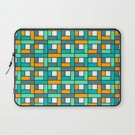 Popalicious Laptop Sleeve