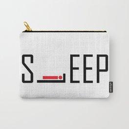 iSleep (v2) Carry-All Pouch
