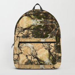 Ch'in Pacha Backpack