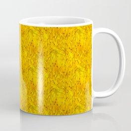 NS Polen IA S6 Coffee Mug