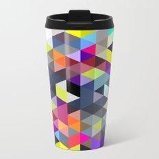Razer 01. Travel Mug