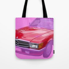 Oh Lord!... Tote Bag