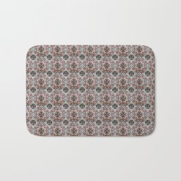 Tiles Collection: Colombia Bath Mat