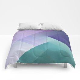 RAD XL Comforters