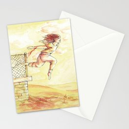 Snag Stationery Cards