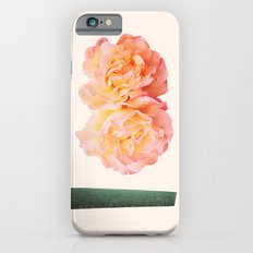 peachy keen iPhone 6s Slim Case