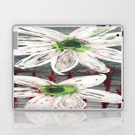Whispers of Spring Laptop & iPad Skin