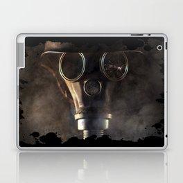 Survivor II Laptop & iPad Skin