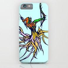 Atlantean Archer iPhone 6s Slim Case
