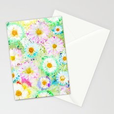 Sweets dreams Stationery Cards