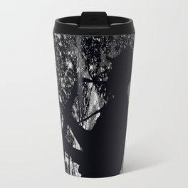NEW ORLEANS JAZZ Travel Mug