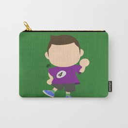 Villager♂#2(Smash)  Carry-All Pouch