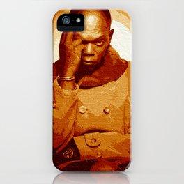 indestructible iPhone Case