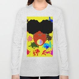 POP! Long Sleeve T-shirt