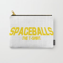 spaceball Carry-All Pouch