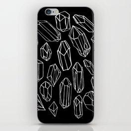 Sigil iPhone Skin