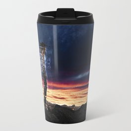 Piacular 3 Travel Mug