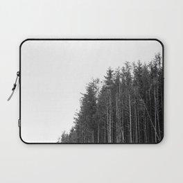 Wild Woods Laptop Sleeve