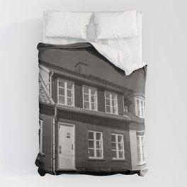 Charming houses, Aarhus Comforters