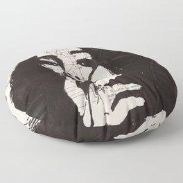 Corazon Floor Pillow
