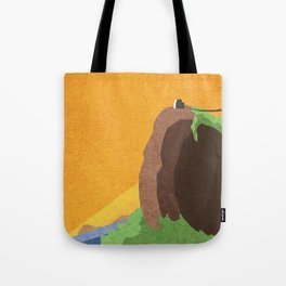 There's something about Rio Tote Bag