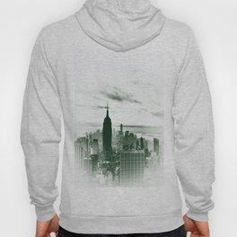 New York m Hoody