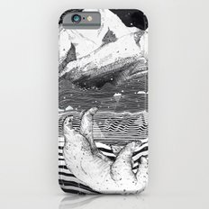 AWAKE & DREAMING Slim Case iPhone 6s