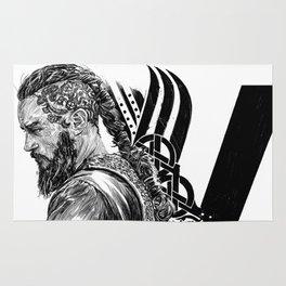 Ragnar Rug