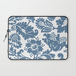 "William Morris ""Venetian"" 2. Laptop Sleeve"