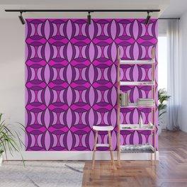 Phillip Gallant Media Design - Design XLI Wall Mural