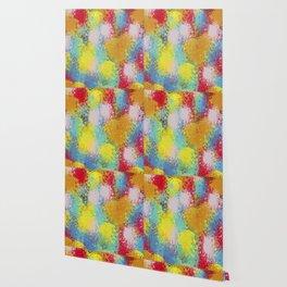 Abstract 30 Wallpaper